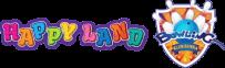 Happy Land igraonica